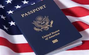 Vietnam issues 12-month, multiple entry visas to American citizens.